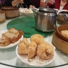 cuisine etc ng s cuisine 85 photos 22 reviews 1499 merivale