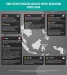 Resultado de imagen para related:asiahouse.org/jokowi-keep-calm-invest-indonesia/ jokowi