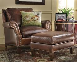 comfortable chair with ottoman most comfortable chair and ottoman leather chair and ottoman set the