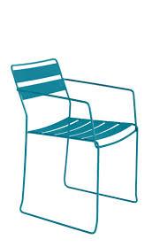 Aluminium Garden Chairs Uk Best 25 Metal Garden Chairs Ideas On Pinterest Glass For