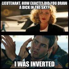 Who Created Memes - 10 of the funniest top gun memes ever created we are the mighty