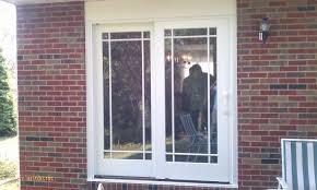 menards glass door menards front doors door designs