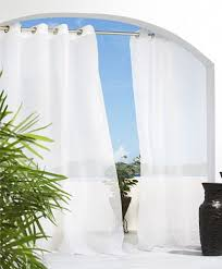 Patio Drapes Outdoor Outdoor Curtains Outdoor Patio Curtains Patio Covers Place
