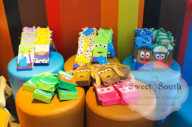 story party ideas story party candy bags candy buffet diy party ideas