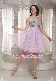 where to buy graduation dresses organza and zebra sweetheart 5th grade graduation dresses in kinston