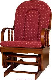 costruire sedia a dondolo 40 idee per mondo convenienza sedia a dondolo immagini decora
