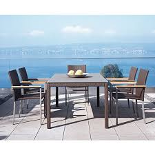 Patio Furniture Ocala Florida 39 Best Rausch Classics Furiture Images On Pinterest Arm Chairs