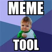Meme Tool - get meme tool microsoft store