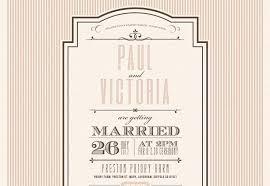 wedding website exles best website for wedding invitations 100 images attractive