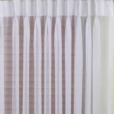 Pinch Pleated Drapes Traverse Rod Best 25 Pinch Pleat Curtains Ideas On Pinterest Pleated Pinched