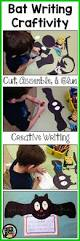 Halloween Crafts For Second Graders by Best 25 Halloween Bulletin Boards Ideas On Pinterest September
