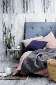 Danish Design Wohnzimmer 80 Best Modern Sofas Images On Pinterest Modern Sofa Living