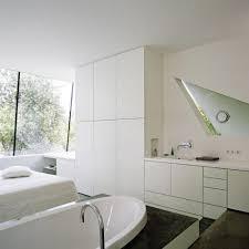 futuristic interior design interior futuristic interior design by mac with white themes