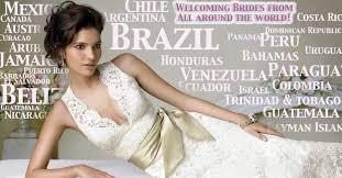 s bridal alegria s brides shop bridal with style miami fl