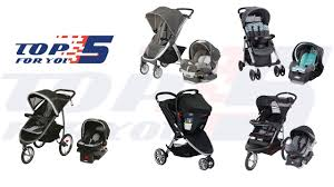 best travel system images Top 5 best travel system strollers of 2017 2018 jpg