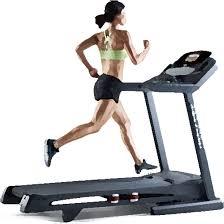 treadmill black friday 2017 blog page 2 treadmillreviews net