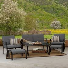 Inexpensive Patio Dining Sets Patio Patio Furniture Under 100 Patio Sets Under 100 Dollars 3