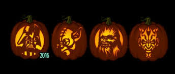 images of star wars halloween halloween ideas