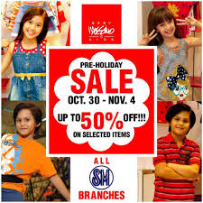 halloween costumes sale halloween 2012 holiday sale sm mall stores