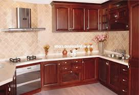 hard maple wood honey prestige door kitchen cabinet knob placement