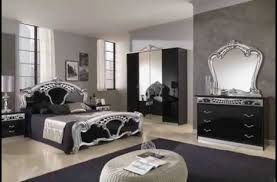 Home Decor Ideas Online Shopping Bedroom Furniture Awesome Bedroom Furniture Online Shopping Home