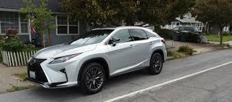 lexus rx 350 price houston lexus 2016 rx 350 5 dr safe utility vehicle