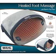 black friday foot massager fry u0027s electronics