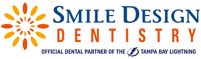 New Garden Family Dentistry The Smile Design U2022 Family U0026 Cosmetic Practice