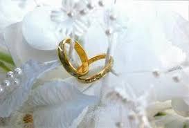 preparatif mariage petites nouvelles de la préparation du mariage paperblog