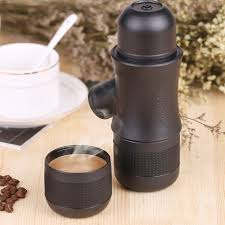 compare prices on manual coffee machine online shopping buy low