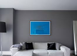 gray paint colors for living room modern gray paint colors living room mzvirgo