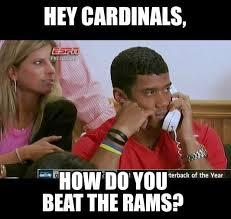 Rams Memes - seahawks rams memes memes pics 2018