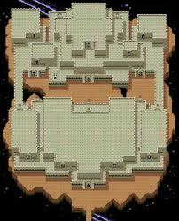 phantasy maps phantasy cave phantasy 4 air castle