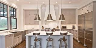 kitchen blue kitchen ideas cream kitchen cabinets what colour