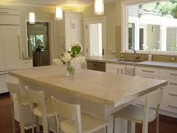 Price For Corian Countertops Incredible Corian Countertops Prices Decorating Ideas Gallery In