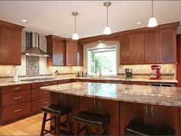 Ranch Style Kitchen Cabinets by Kitchen 33 Kitchen Remodel Ideas Kitchen Cabinets Renovation 4