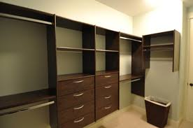 Closet Solutions Closet Solutions Mki Woodwork Solutions Ltd