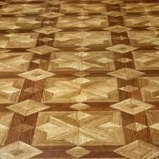 parquet designs parquet flooring designs parquet floor designs