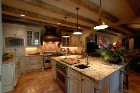 kitchen cabinets north carolina u2013 stadt calw