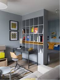 Houzz Bedroom Design Our 50 Best Small Bedroom Ideas U0026 Decoration Pictures Houzz