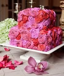 wedding cake ny wedding cakes ny magenta and custom cake sweet grace cake