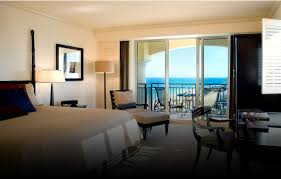 hotel accommodations in fort lauderdale florida the atlantic accommodations the atlantic hotel spa in fort lauderdale