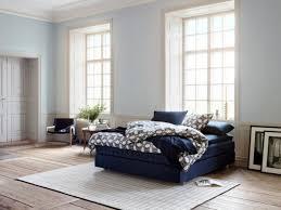 chambre bleu nuit 10 nuances de bleu pour décorer sa chambre