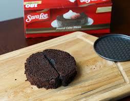 Publix Halloween Cakes How To Make Individual Diy Ice Cream Cakes We U0027re Calling Shenanigans