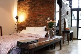 chambre loft guide pour mettre en place une déco chambre loft