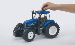 buy new holland t8040 online at low prices in india amazon in