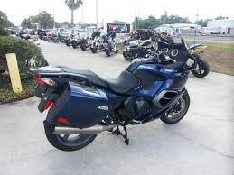 page 6 triumph motorcycles for sale new u0026 used motorbikes