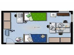 dorm room layout generator dorm room layout dorm room layout
