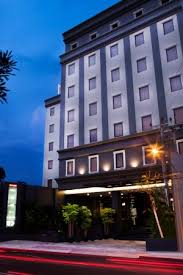 Xxi Jogja Horison Yogyakarta Updated 2018 Prices Hotel Reviews