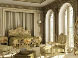 Victorian Decoration Bedroom Furniture Awesome Victorian Bedroom Furniture